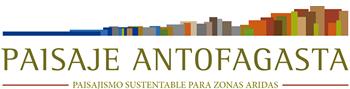 Paisaje Antofagasta
